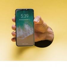 מוצרים לטלפון הנייד