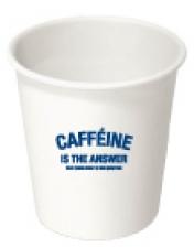כוס חד פעמי 4 אוז