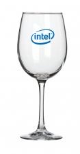 כוס יין 350 מ