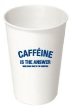 כוס חד פעמי 8 אוז
