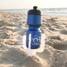 מעמד שתיה לחוף