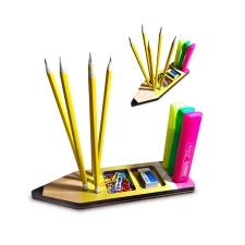 עפרון הפלא